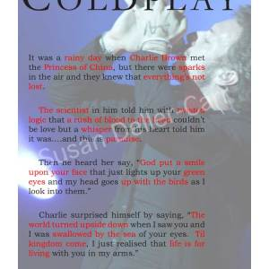 odesbookseries_Susan_Deller-coldplay