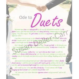 odesbookseries_Susan_Deller-duets