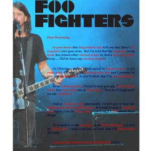 odesbookseries_Susan_Deller-foofighters