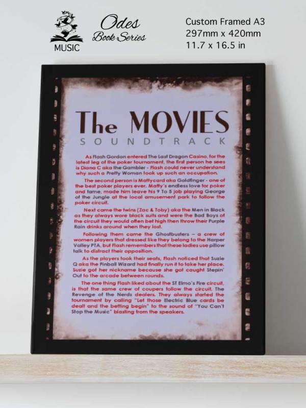 odesbookseries_Susan_Deller-moviesound-y