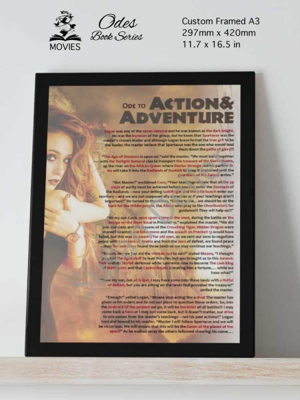 odesmoviesseries_Susan_Deller-action-adventure