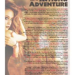 odesmoviesseries_Susan_Deller-action-adventure-small