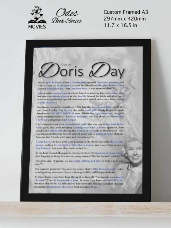 odesmoviesseries_Susan_Deller-doris-day