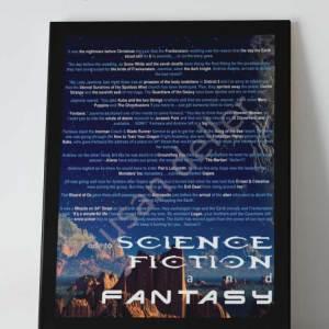 odesmoviesseries_Susan_Deller-sciencefiction
