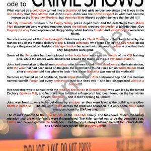 Susan-Deller-Crime-Shows