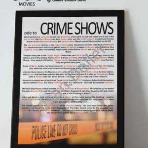 odesmoviesseries_Susan_crime-scenes