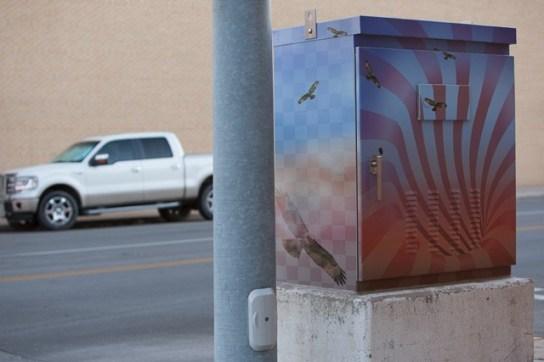 downtown-odessa-box-art-11