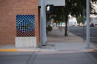 downtown-odessa-box-art-12