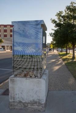 downtown-odessa-box-art-15