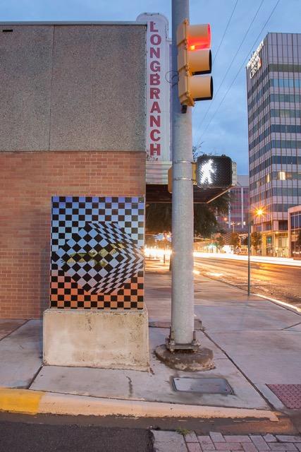 downtown-odessa-box-art-24