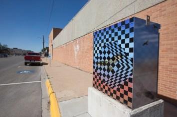 downtown-odessa-box-art-5
