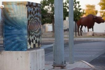 downtown-odessa-box-art-8