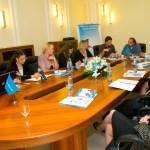Безопасность детей в Интернете — социальная программа «Киевстар»