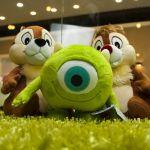 Мягкие игрушки от сети магазинов подарков для детей «Город сказок»