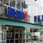 Эрсте Банк улучшает условия гривневых депозитов