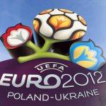 Строительство отелей после Евро-2012 продолжится