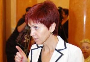 Светлана Бедрега: Что значат для Одессы рейтинги