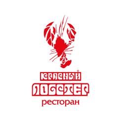 RedLobster-Odessa-seafood-fish-restaurant.jpg