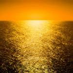 Стратегия теплого океана