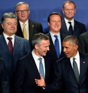 Итоги Саммита НАТО в Варшаве для Украины