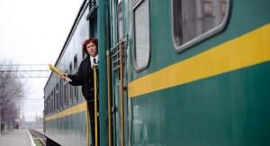 Odessa Chisineu train railroad