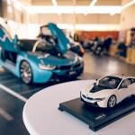 Эмералд Моторс —официальный дилер BMW и MINI в Одессе