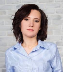 Оксана Бузько. Трансфертное ценообразование. Интервью