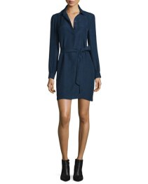dvf-silk-shirtdress-128