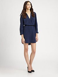 joie-marlola-silk-shirtdress-358