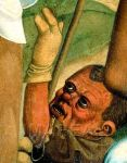 detail-from-the-crucifixion-from-the-altarpiece-at-st-florian-in-austria-c-1475-1500