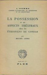 Première édition, 45 €