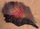 1-str explosion couleur 1