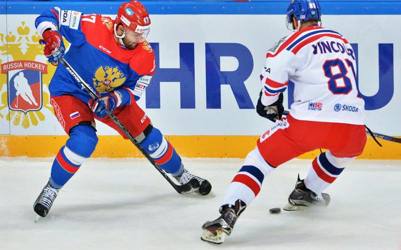 нанесение на хоккейную форму