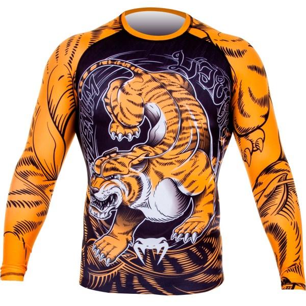 Venum Tiger