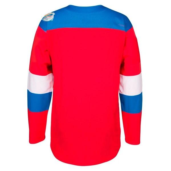 свитер сборной России по хоккею купить
