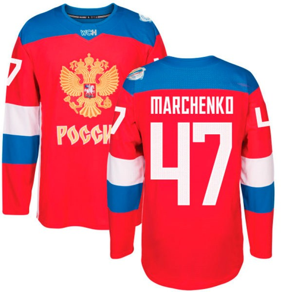 свитер сборной россии по хоккею в москве