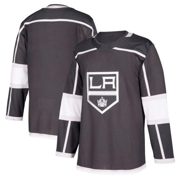 купить хоккейный свитер Лос-Анджелес