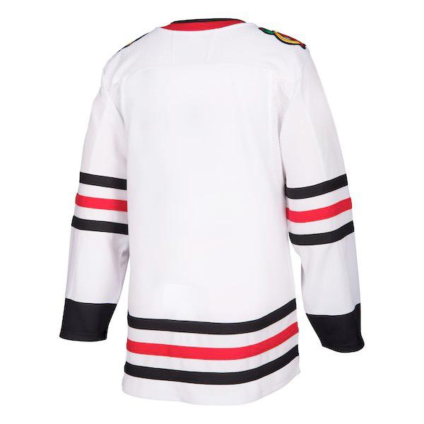 купить футболку Чикаго Блэкхокс