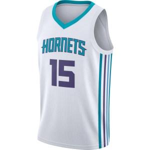 баскетбольная форма Шарлотт Хорнетс