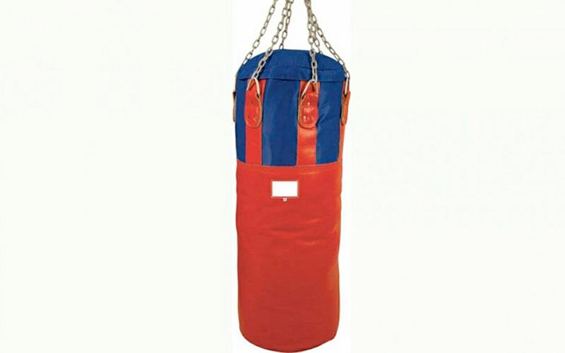 сколько стоит мешок для бокса