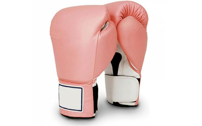 производство боксерских тренировочных перчаток заказать в москве