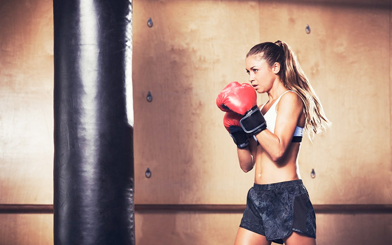 мешок для бокса недорого