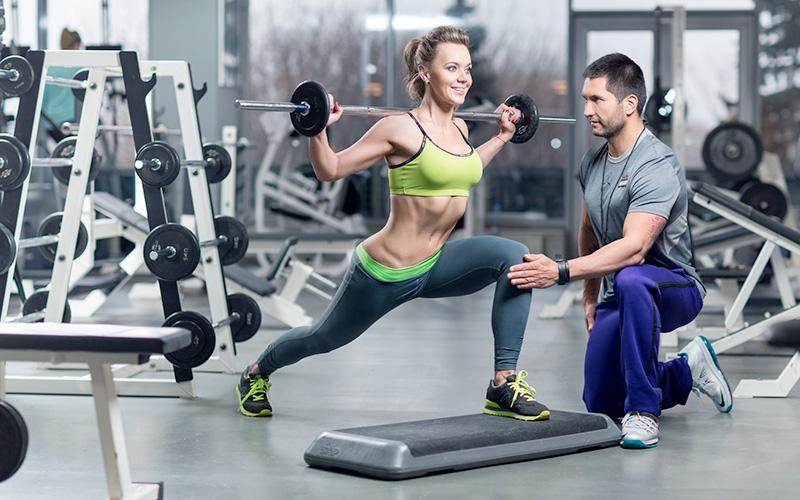 пошив женских лосин для фитнеса