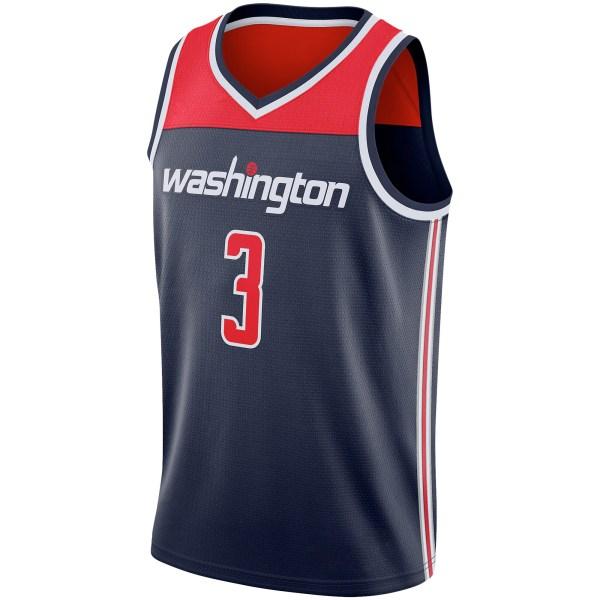 Купить форму Вашингтон Уизардс