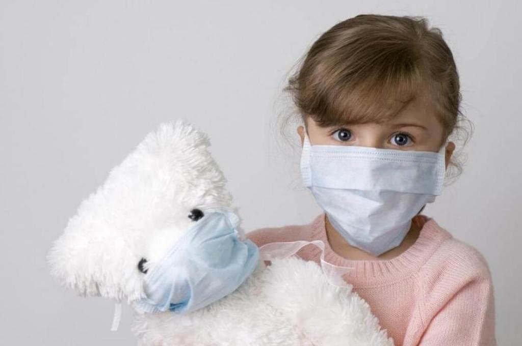 маски медицинские оптом