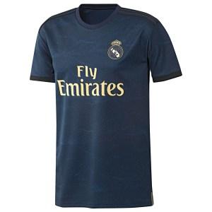 Форма Реал Мадрид купить