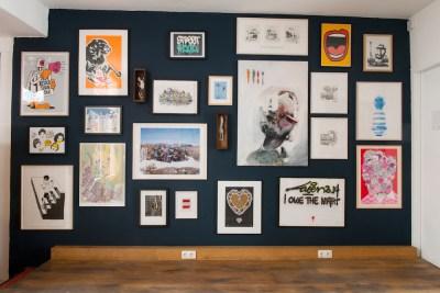 OD Gallery-5589