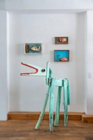 OD Gallery-5799