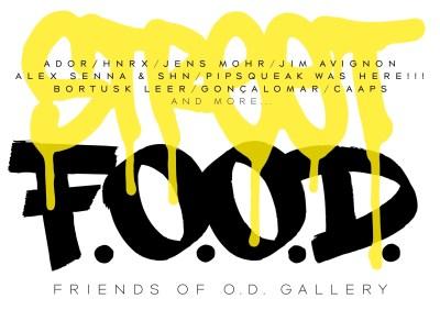 OD_STREET_FOOD_FLY