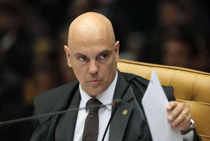Moraes reproduziu entendimento a que chegou o STJ, que confirmou conclusão das instâncias ordinárias de que não houve qualquer vício na composição do conselho de sentença